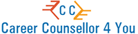 College admissions & Career Guidance, find scholarships online-Univariety.com